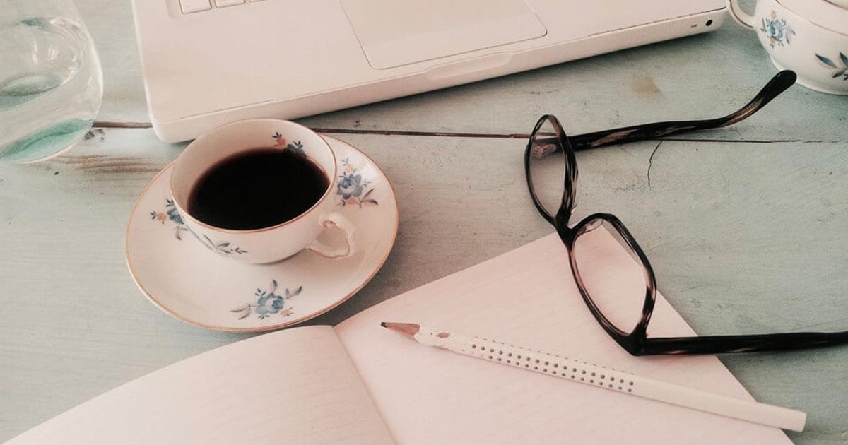 So Schreibst Du Einen Essay Leicht Sicher Und Ohne Fehler