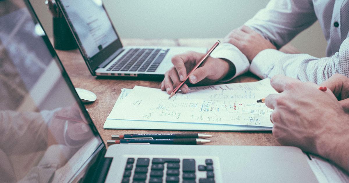 Wie Erstellen Sie Eine Projektarbeit Im Studium Tipps Und Tricks