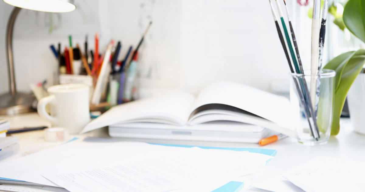 Zusammenfassung Für Die Uni Schreiben Tipps Und Tricks